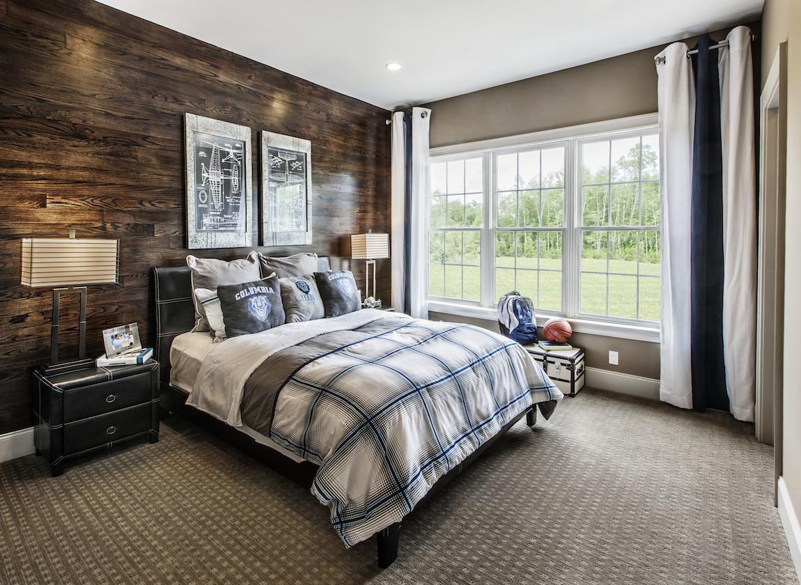 Tips For Designing Memorable Rooms Build Beautiful