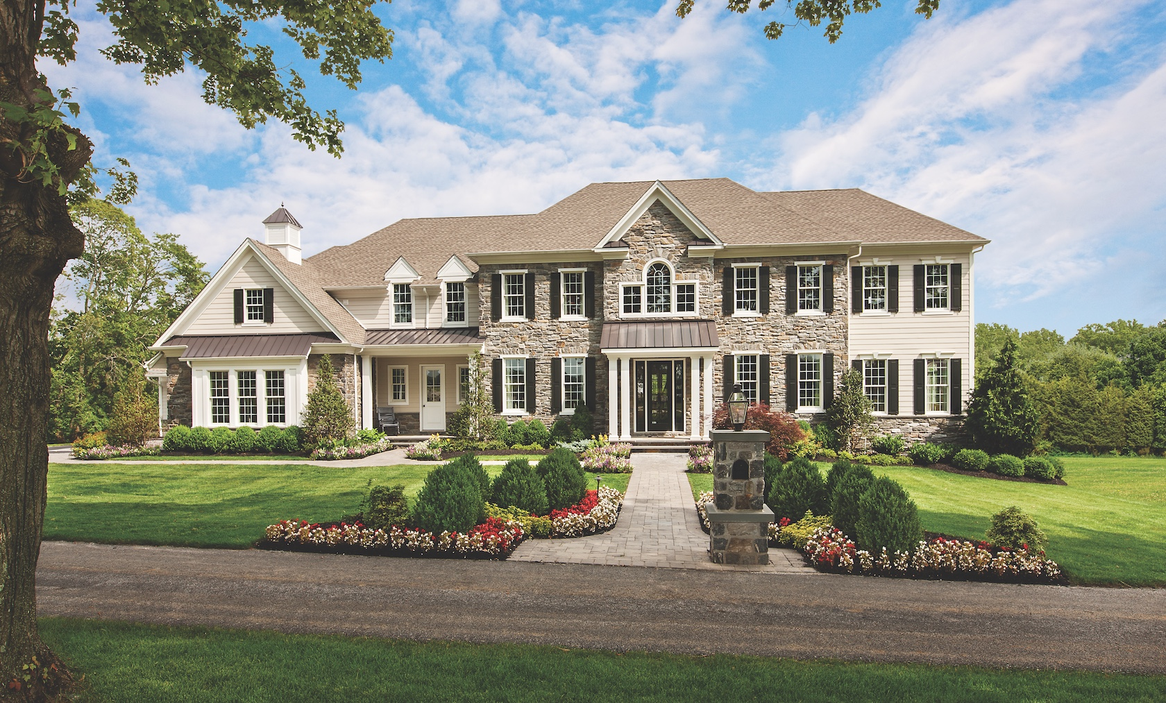 5 Tips For Updating Curb Appeal When Selling Your Home Build Beautiful