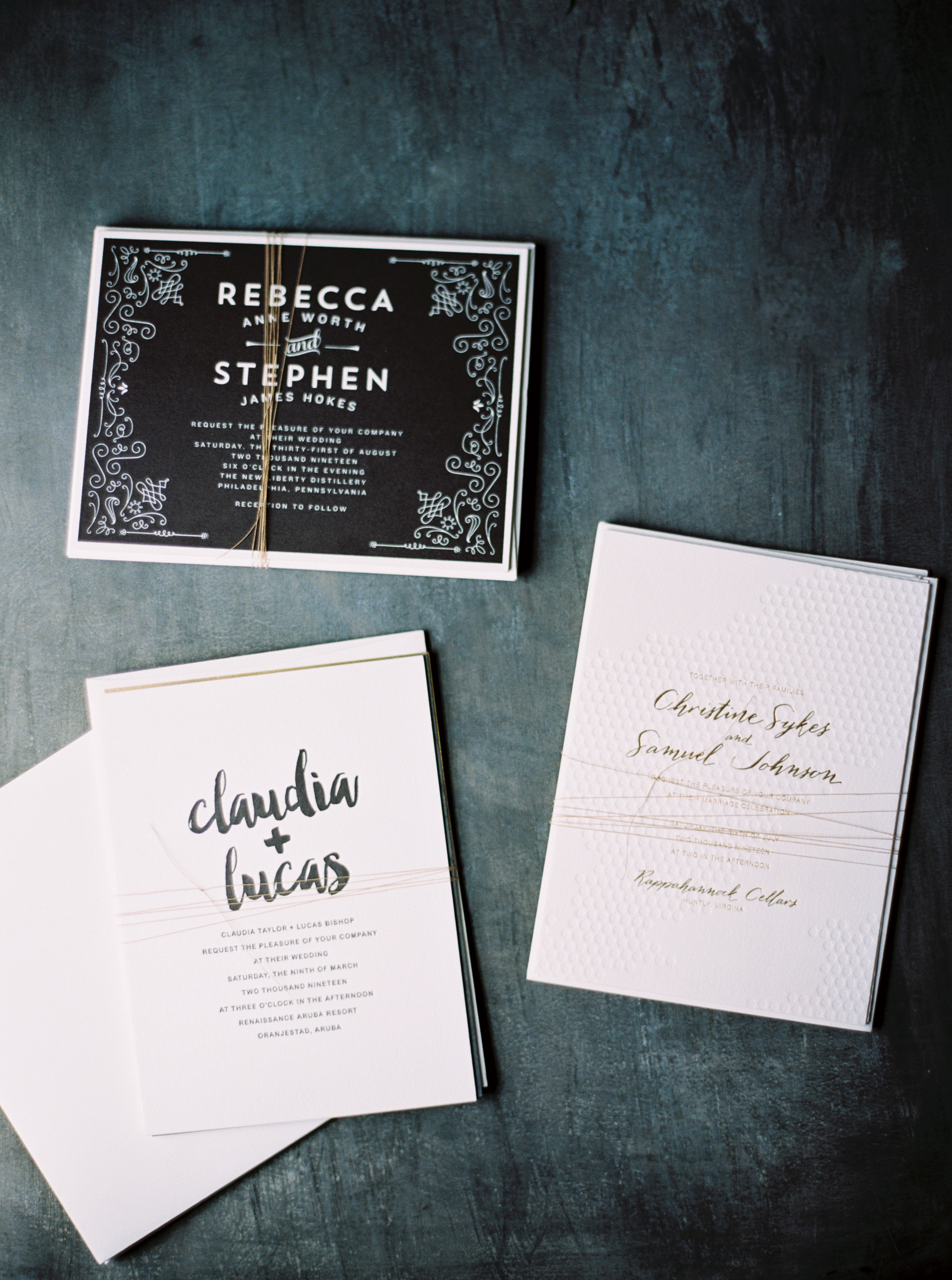 The Artful Rsvp Wedding Celebrations And Invitation Inspirations