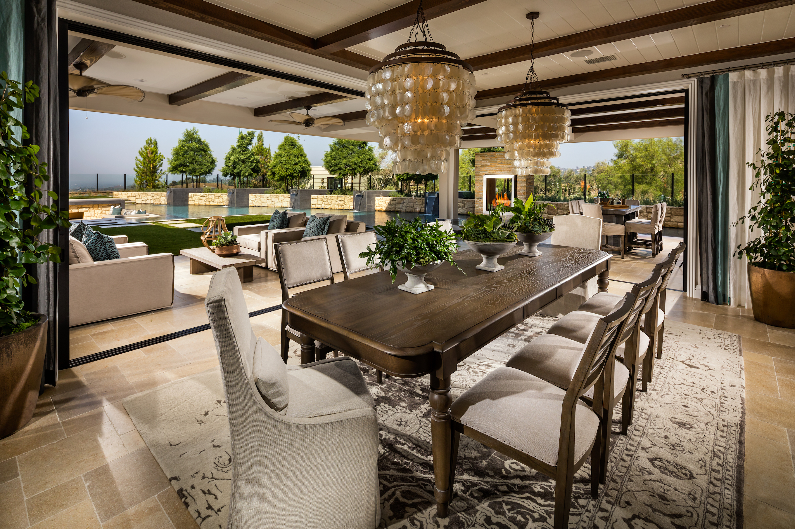 Toll Brothers Honored with 11 Awards at The Nationals ... on home garden design, home greenhouse design, home orchard fruit tree, home orchard irrigation system, home orchard plan, home winery design, home fruit orchard layout, home aquaponics design, home virginia design,