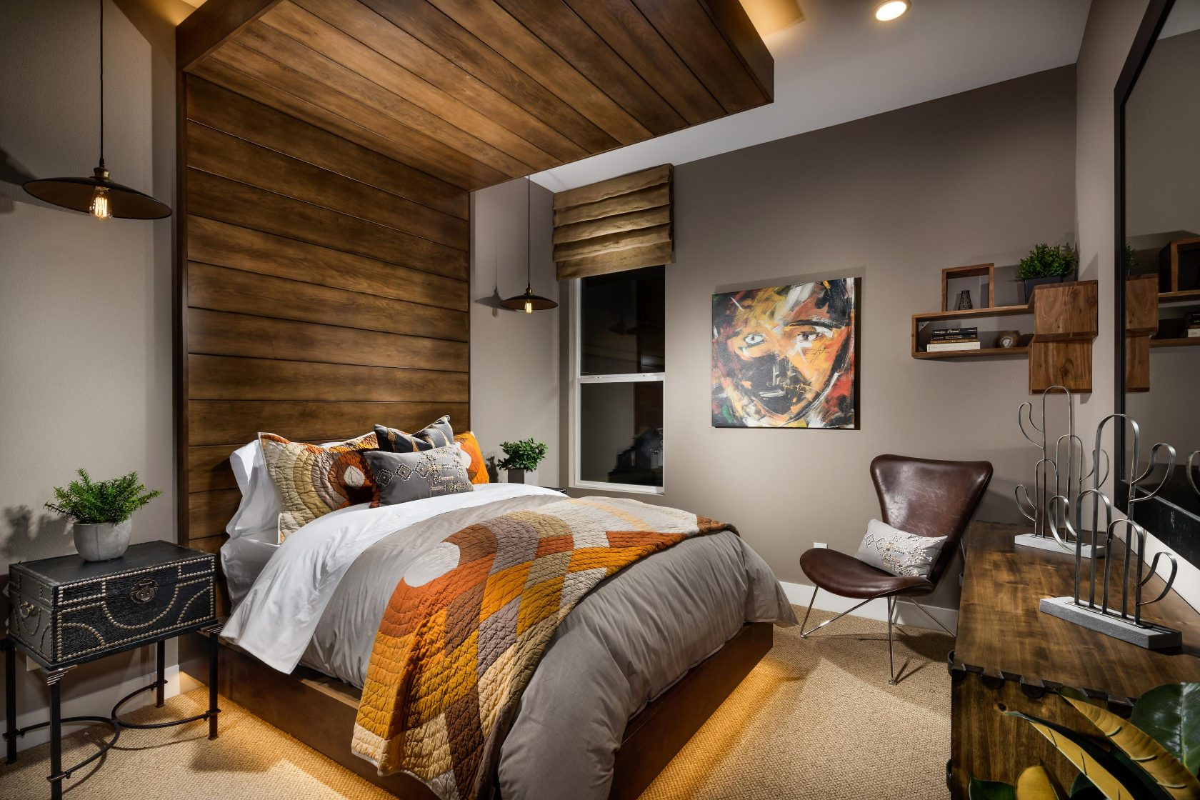 Ideas for Designing the Ultimate Teen Bedroom | Build ... on Teenager Style Teenage Room  id=27140