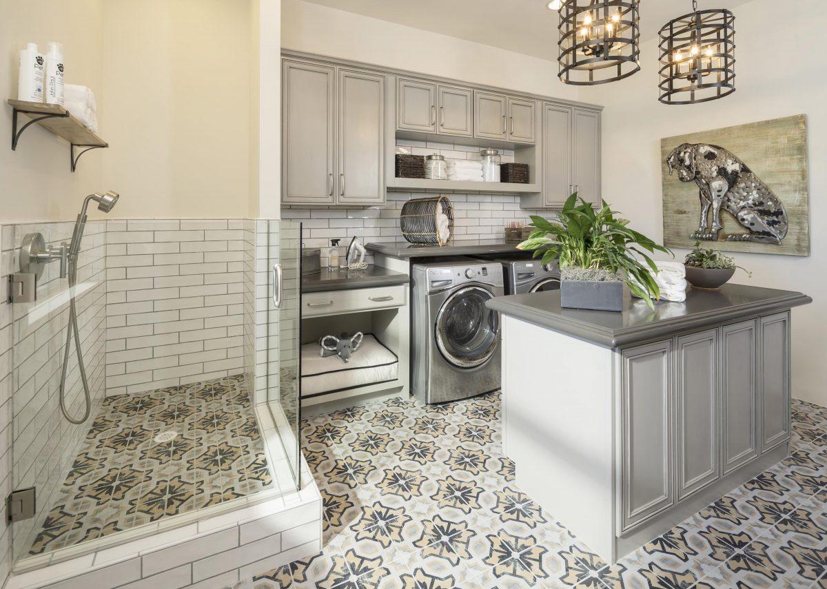 home nursery, home activities, home garden, on home laundry design