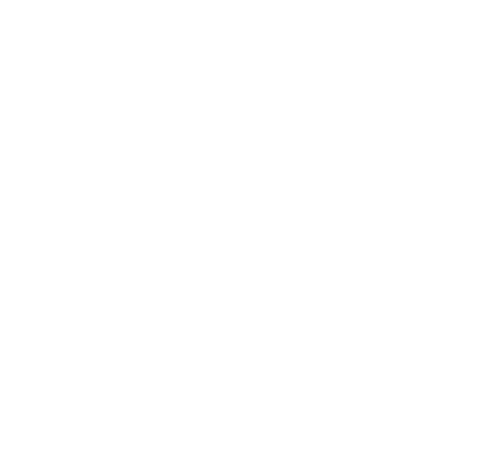 Build Beautiful logo