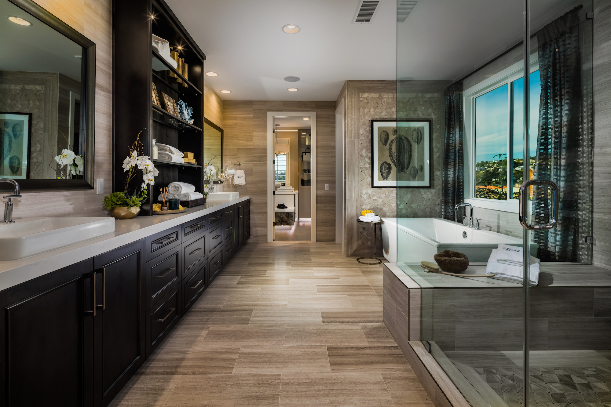 25 Obsession Worthy Bathrooms Build Beautiful