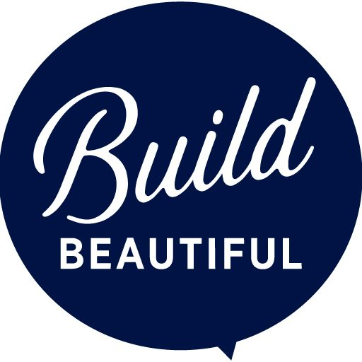 Build Beautiful
