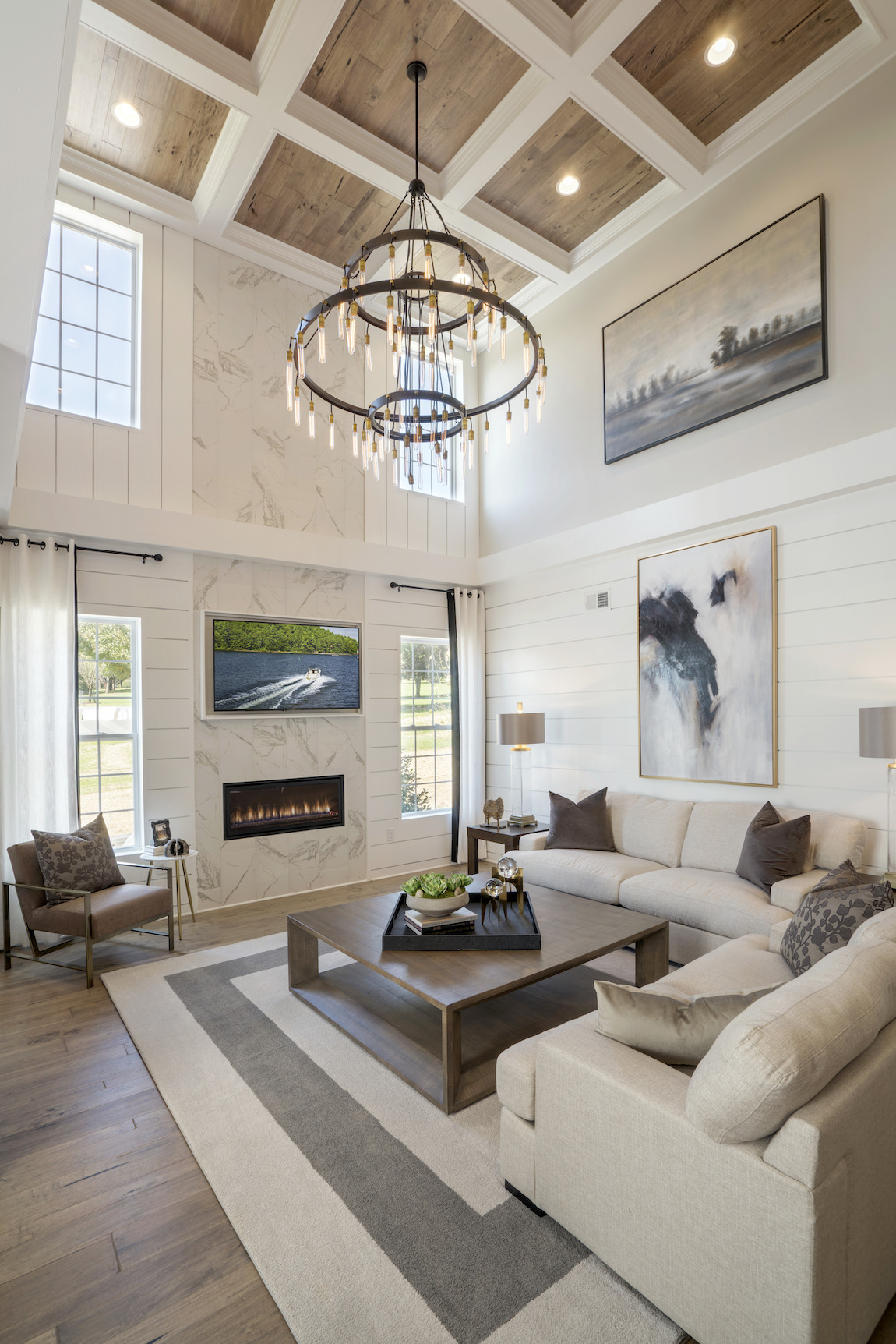 7 Key Elements of Transitional Design | Build Beautiful