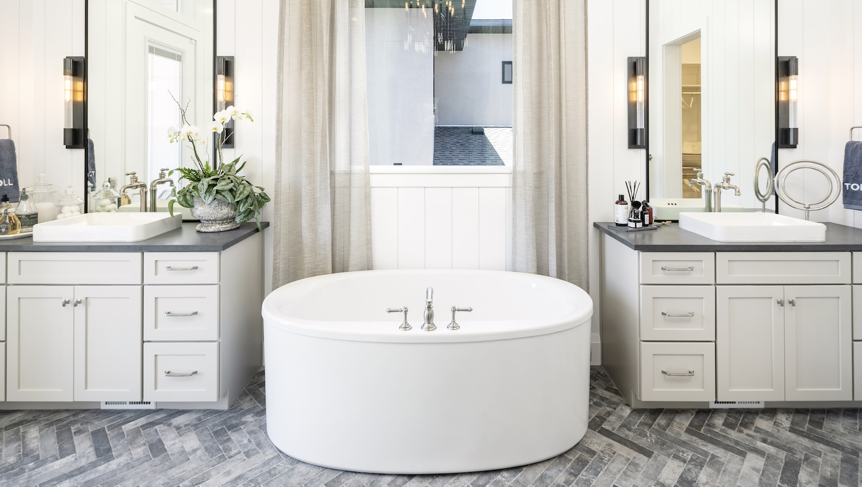 14 Obsession Worthy Bathroom Fixtures By Kohler Build