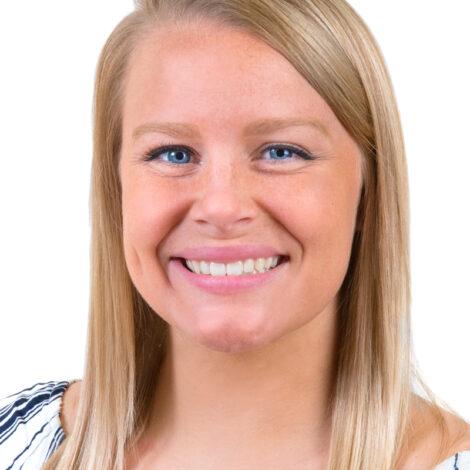 Sarah Boughan