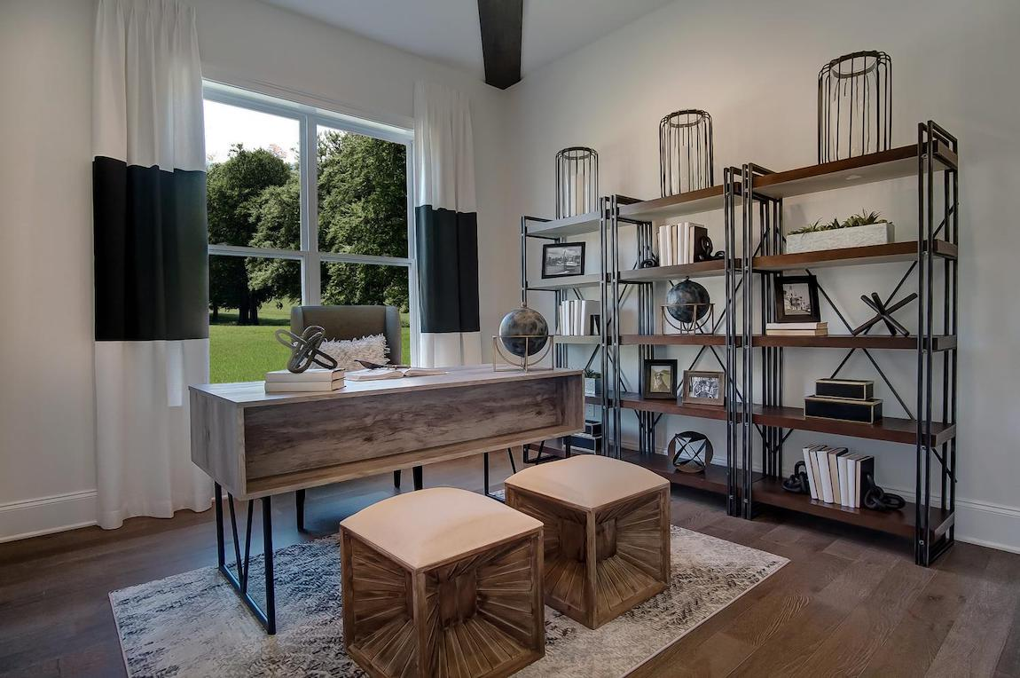 How To Design A Spare Room Or Flex Space Build Beautiful
