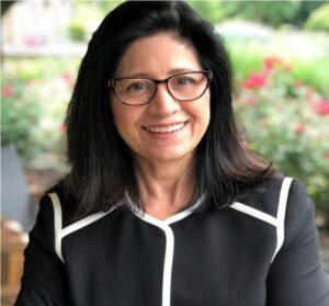 Mara Villanueva-Heras