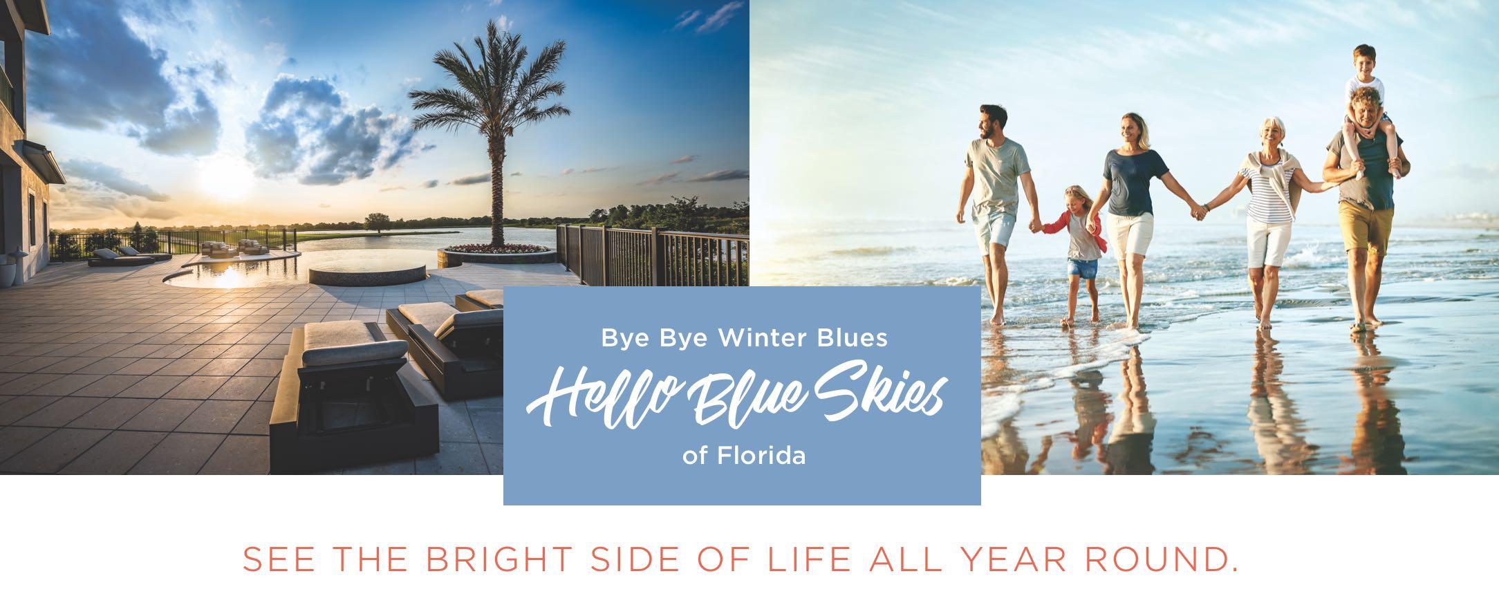 Fly & Buy Florida