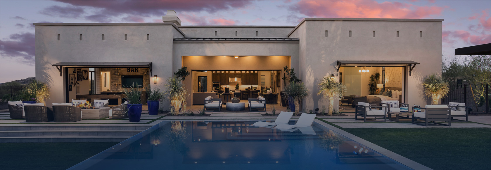 About Toll Brothers   Toll Brothers® Luxury Homes