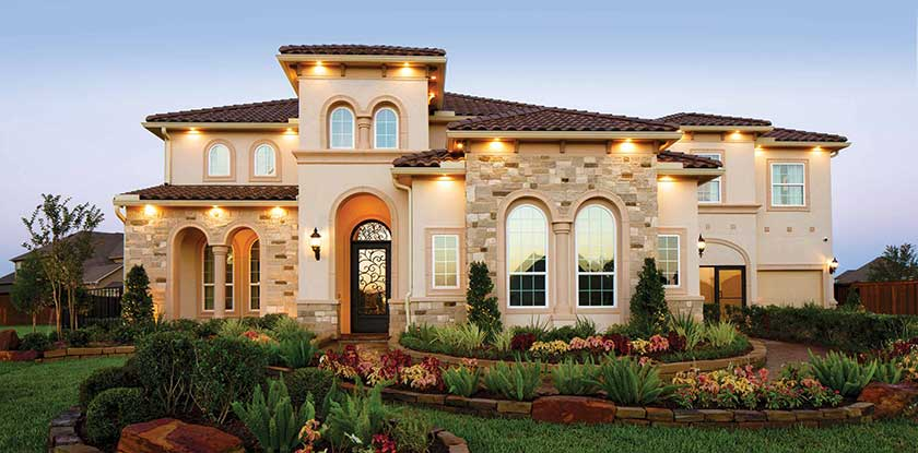 Amazing New Construction Homes For Sale Toll Brothers Luxury Homes Interior Design Ideas Helimdqseriescom